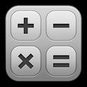 Geometry: Angle Calculator icon