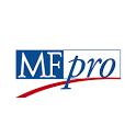 MFpro icon