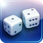 Mia - Lying (dice game) icon