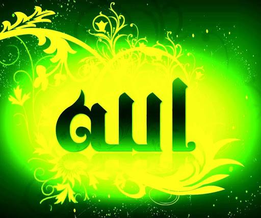 【免費生活App】Islamic HD Wallpapers-APP點子