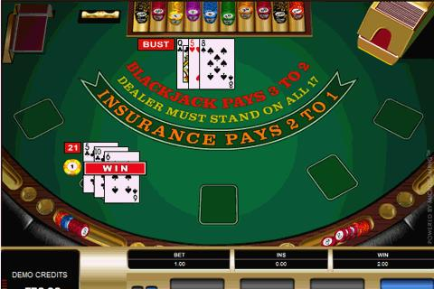 CASINO ROYALE - screenshot