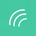 扇贝听力 icon