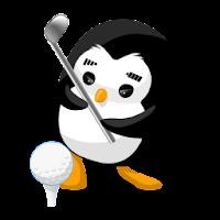 Icy Golf 1.2.0