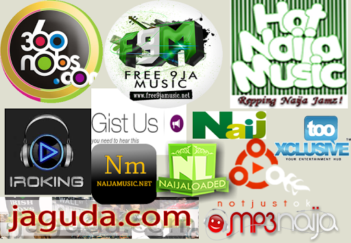 Naija Music Downloader
