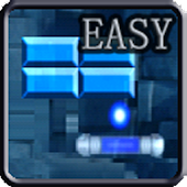 Brick Breaker - Easy Brick