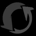 Reboot Menu [No Ads] icon