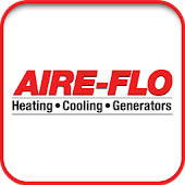 The Aire-Flo Corporation