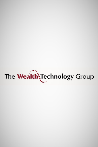 The Wealth Technology Group