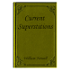 Current Superstitions-Book