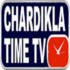 Chardikla Time Tv icon