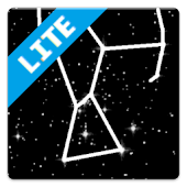 Constellaris Lite