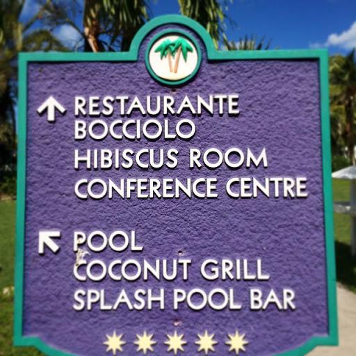 10832141_1545098645735056_1181519901_n - Jolly Beach Resort