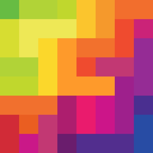 Pixel Maker PRO Icon