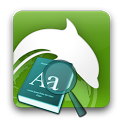 Dolphin Dictionary Linker icon