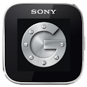 AuthWatch icon