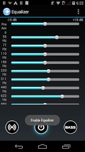 Astro Player- screenshot thumbnail