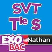 ExoNathan BAC SVT Term S