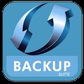 Easy Mobile Backup / Restore