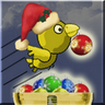 FruityBirds XMAS FREE icon