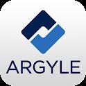 Argyle Executive Forum icon