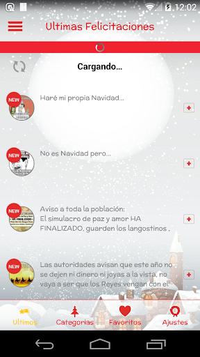 SMS Navidad 2015 PRO