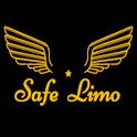 Safelimo icon