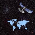GPS Personal logo