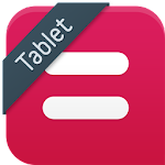 Belfius Direct Tablet Apk