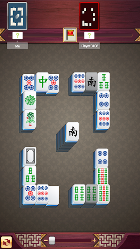 Mahjong King  screenshots 21