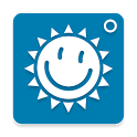 YoWindow Free Weather icon