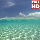 Underwater Live Wallpaper HD 2 icon