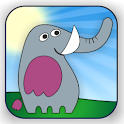 Elephant Express (OLD VERSION) icon