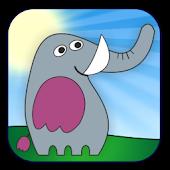 Elephant Express FREE