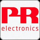 PR electronics PPS