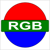 RGB viewer