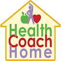 Health Coach Home icon
