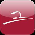 Thalys icon
