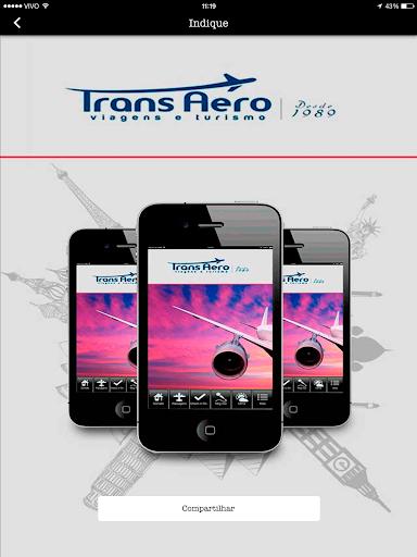 旅遊必備APP下載|Trans Aero 好玩app不花錢|綠色工廠好玩App