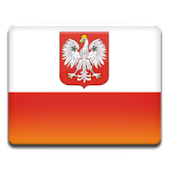 Constitution of Poland