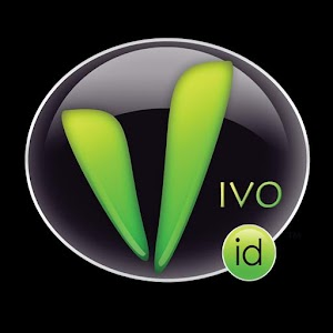 VIVO-id for Android