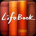 라이프북: 생명의말씀사 전자책 뷰어(서비스 종료 예정) icon