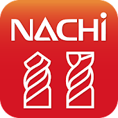 NACHI Tool Solutions