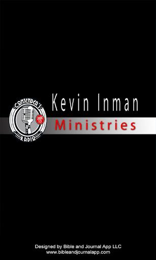 Kevin Inman Ministries