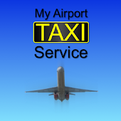 My Airport Taxi