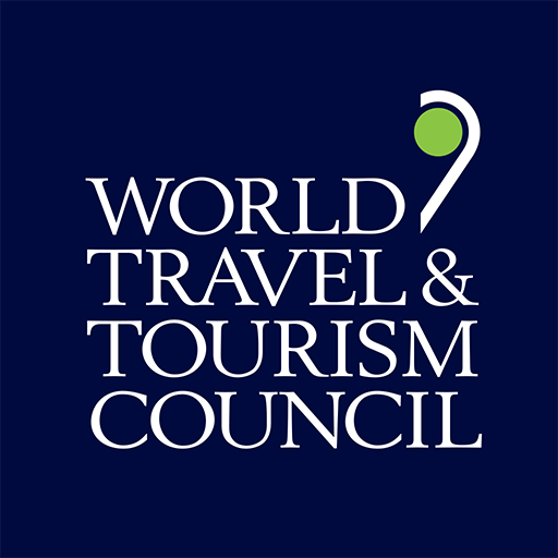 World Travel & Tourism Council 商業 App LOGO-APP試玩