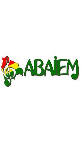 Abaiem Radio