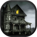 House of Fear Escape icon