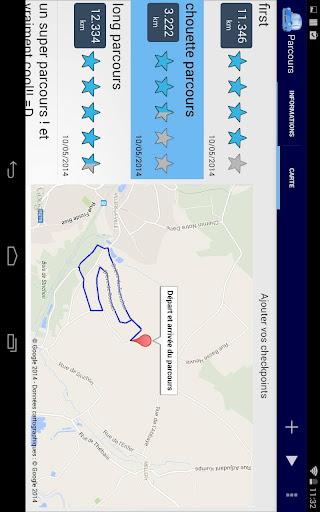 【免費教育App】Driving Coach-APP點子