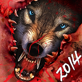 Life Of Wolf 2014 FREE