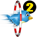 Stunt Bird 2 APK